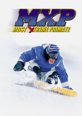 MXP: Most Extreme Primate