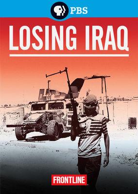 Report: ISIL losing in Iraq, Syria; gaining in Libya