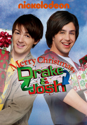 the official teennickcom site the home of your favorite shows like sam and cat icarly victorious and all things music on teennick top 10 - Drake And Josh Merry Christmas Full Movie