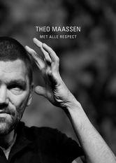 Theo Maassen: Met alle respect