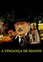 A Vingança de Manon