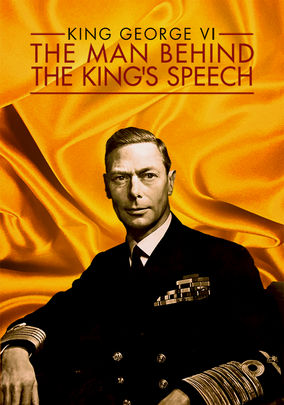 is the man behind the king 39 s speech 2011 on netflix usa. Black Bedroom Furniture Sets. Home Design Ideas