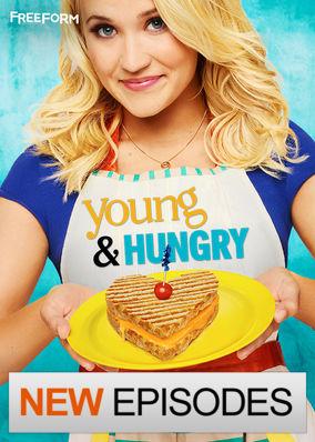 Young & Hungry - Season 3