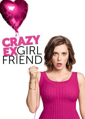 Crazy Ex-Girlfriend - Season 1