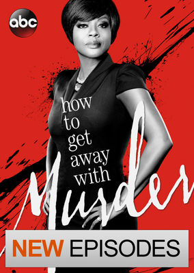 How to Get Away with Murder - Season 2