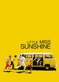 Little Miss Sunshine | filmes-netflix.blogspot.com