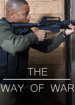 Way of War, The