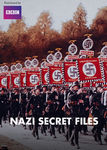 Nazi Secret Files | filmes-netflix.blogspot.com