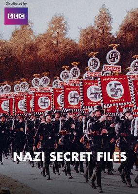 Nazi Secret Files - Season 1