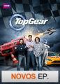 Top Gear | filmes-netflix.blogspot.com