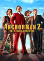 Anchorman 2: The Legend Continues | filmes-netflix.blogspot.com