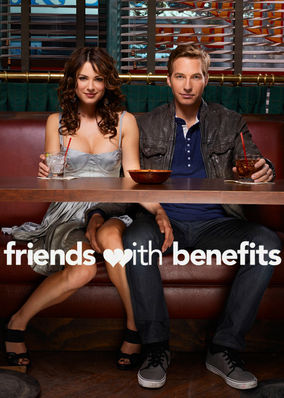 Friends with Benefits - Season 1