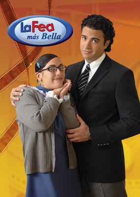 La Fea más Bella - Season 1