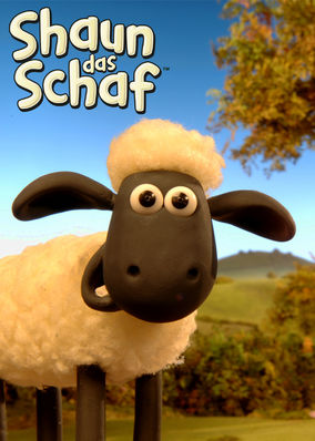 Shaun the Sheep - Season 2