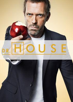 House, M.D. - Season 1