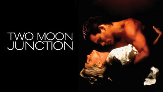 Netflix Box Art for Two Moon Junction